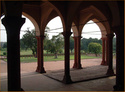 pics of lahore fort 510