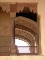 pics of lahore fort 710