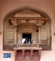 pics of lahore fort 810