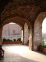 pics of lahore fort 910