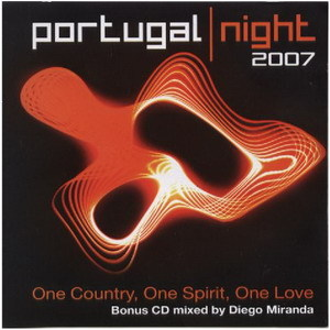 [DeScArGa] Portugal Night 2007 7a506c10