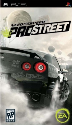 Foro gratis : Global Gamers - Portal Nfs10
