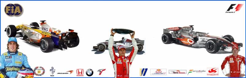 F1-Championship