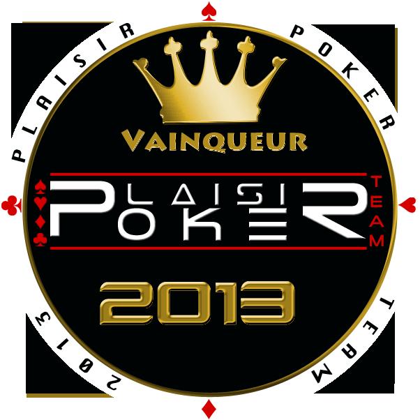 Le card-guard pour les vainqueurs des tournois 2013 Card-g12