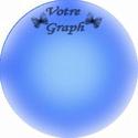 """cours 15 """"creer une boule """" Ecran46"""