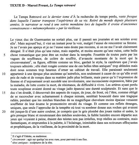 [Histoire] BAC de Fr : ma production :) (by Celo) Textba11