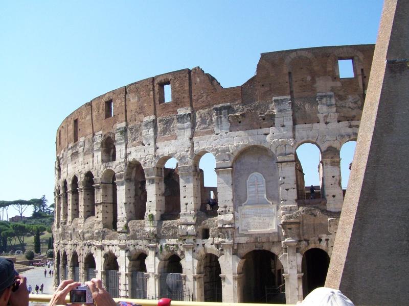 ROME.17 et 18 septembre 2011 100_0513