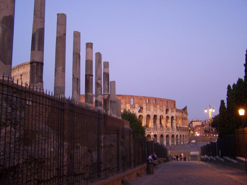 ROME.17 et 18 septembre 2011 1014
