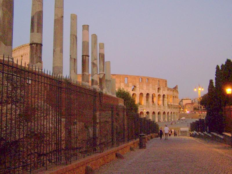 ROME.17 et 18 septembre 2011 1115