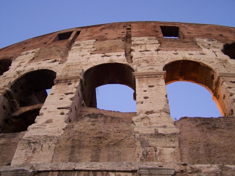 ROME.17 et 18 septembre 2011 1210
