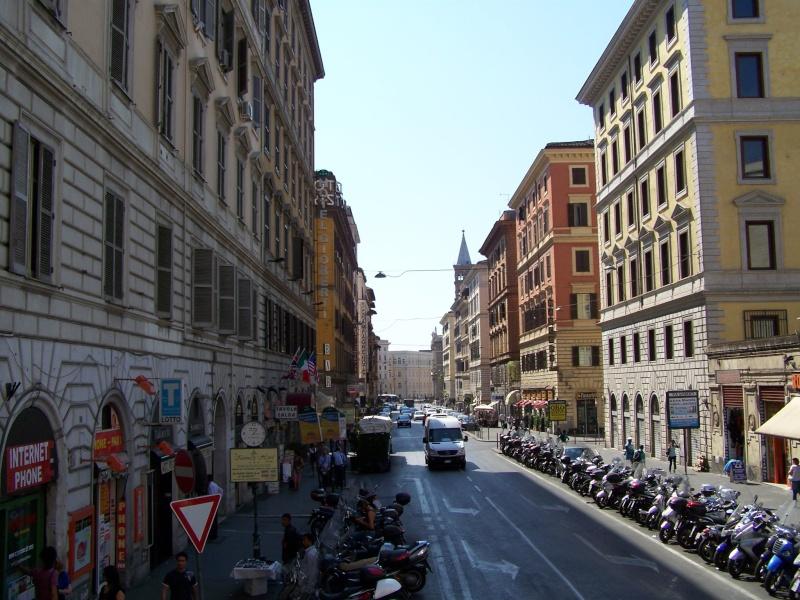 ROME.17 et 18 septembre 2011 1911