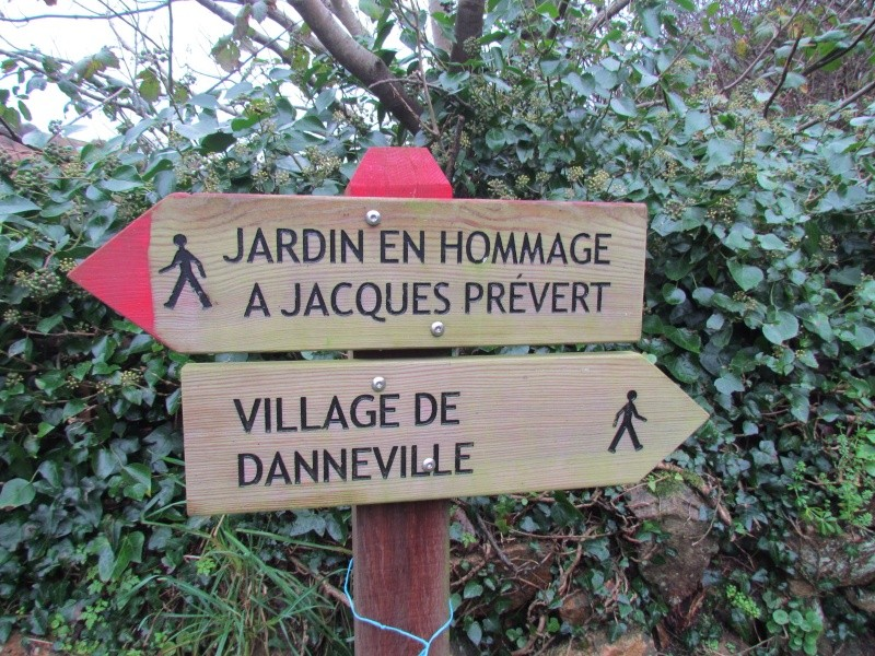 JACQUES PREVERT................une balade par chez lui 1_jacq14