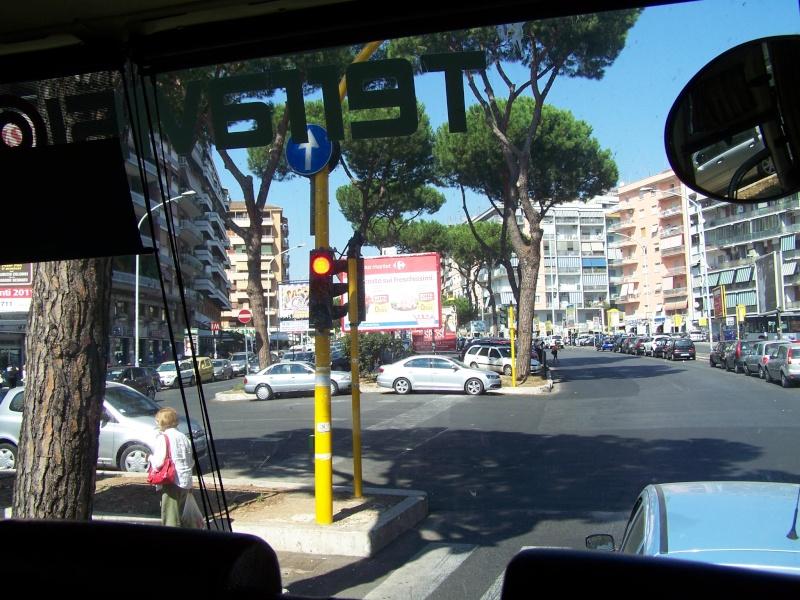 ROME.17 et 18 septembre 2011 2012