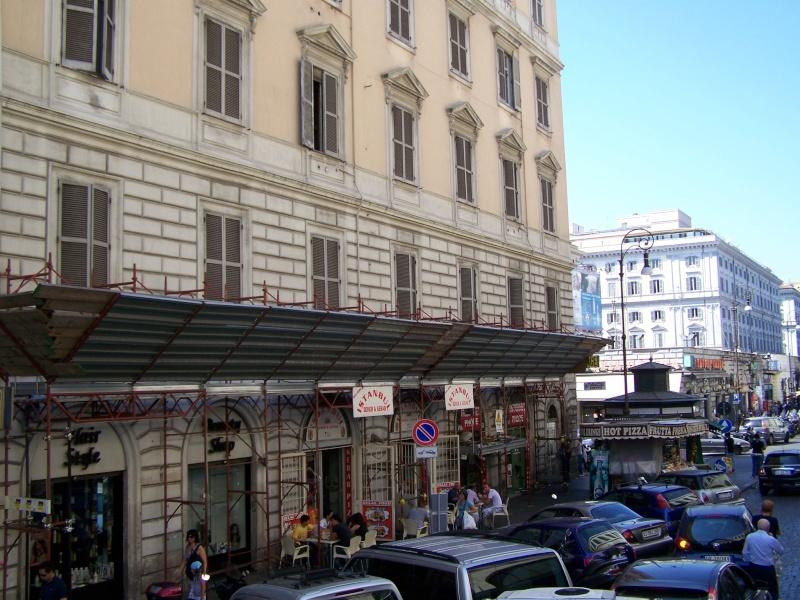 ROME.17 et 18 septembre 2011 2211