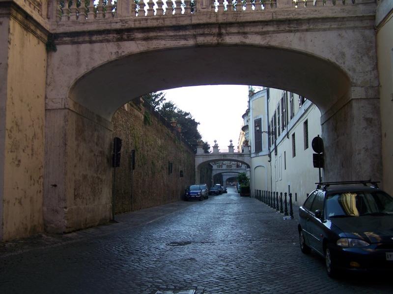 ROME.17 et 18 septembre 2011 2413