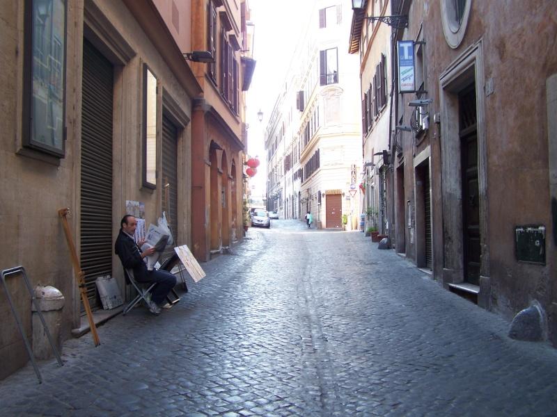 ROME.17 et 18 septembre 2011 2510