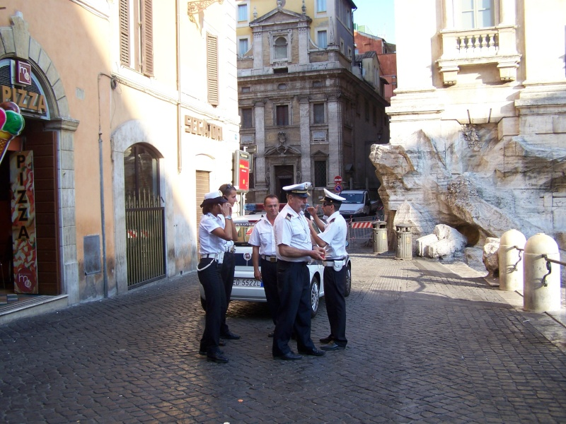 ROME.17 et 18 septembre 2011 2610