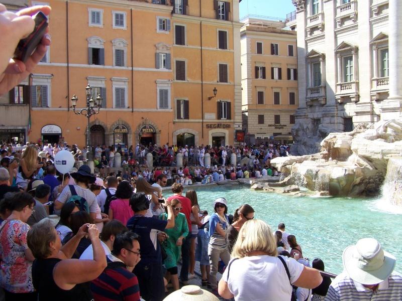 ROME.17 et 18 septembre 2011 3011
