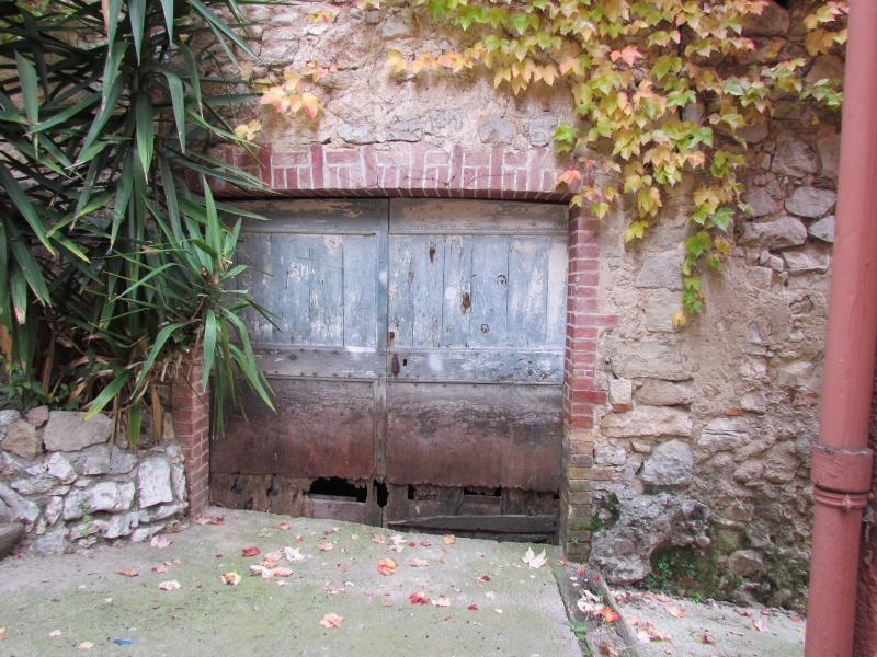 portes et fenêtres ,a vos photos - Page 3 3221