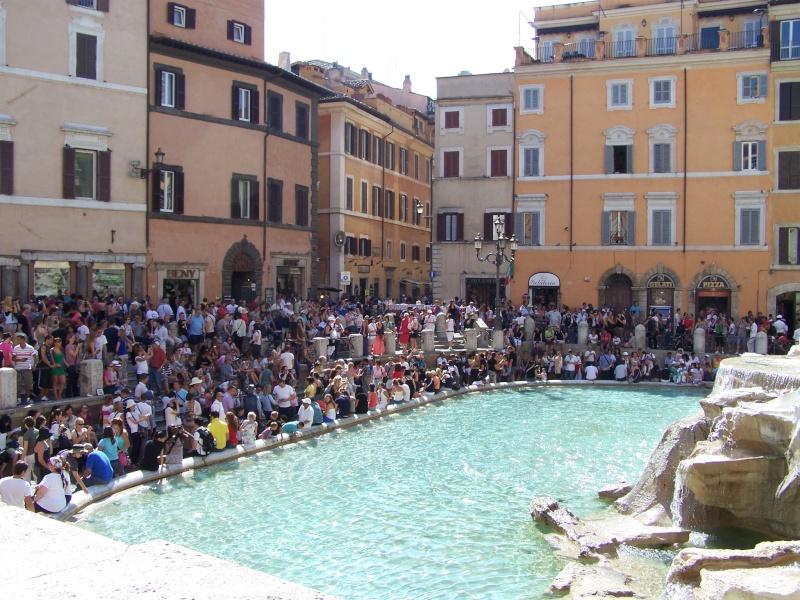 ROME.17 et 18 septembre 2011 3910