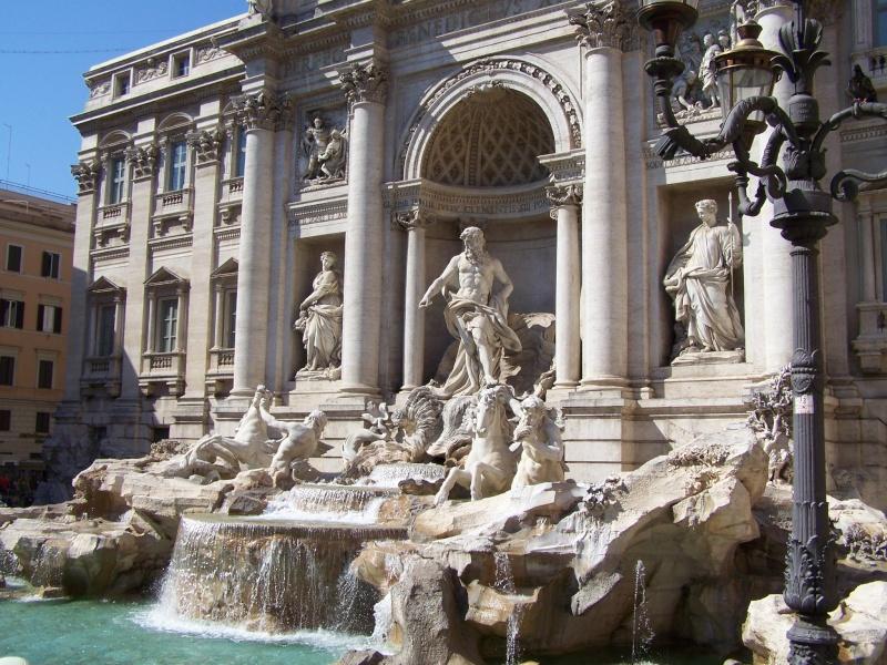 ROME.17 et 18 septembre 2011 4110