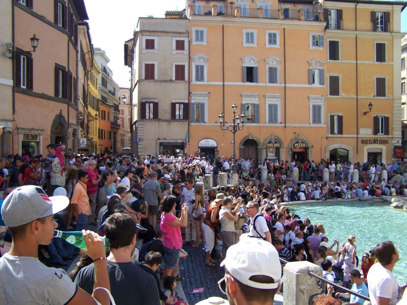 ROME.17 et 18 septembre 2011 4310
