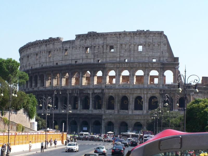 ROME.17 et 18 septembre 2011 4410