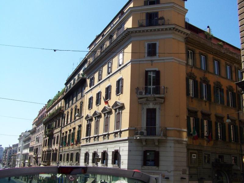 ROME.17 et 18 septembre 2011 4510