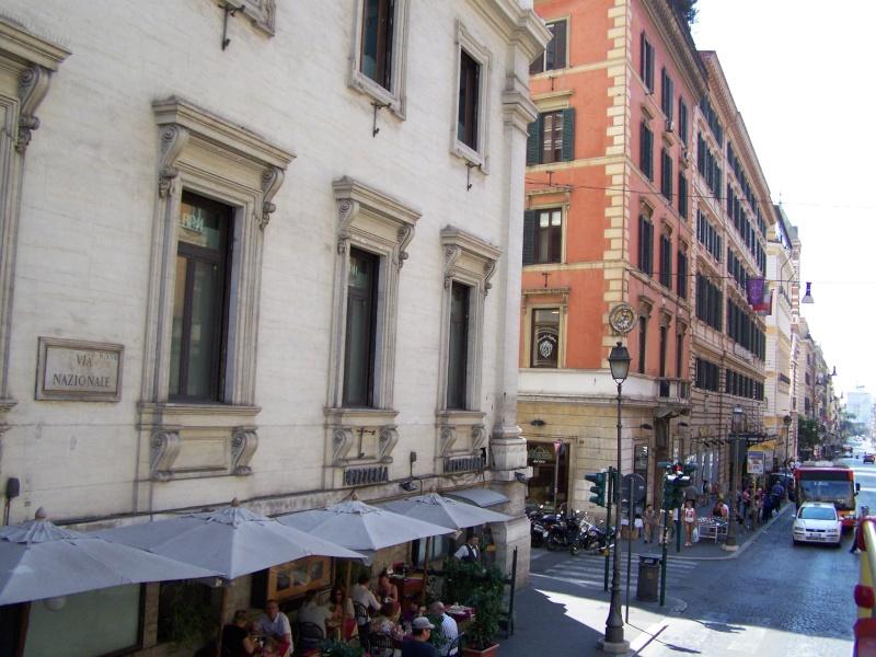 ROME.17 et 18 septembre 2011 4610