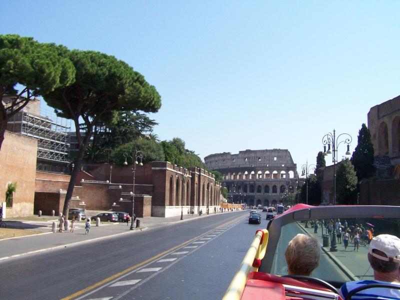ROME.17 et 18 septembre 2011 4710