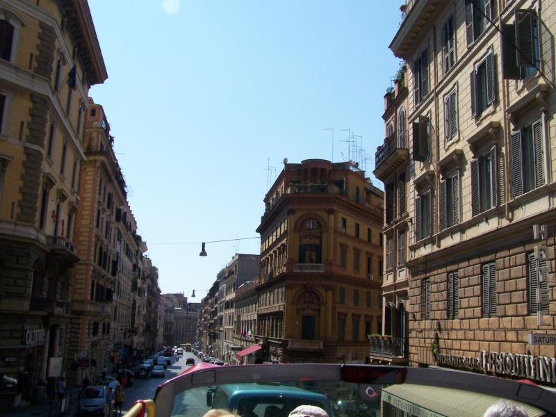 ROME.17 et 18 septembre 2011 4711