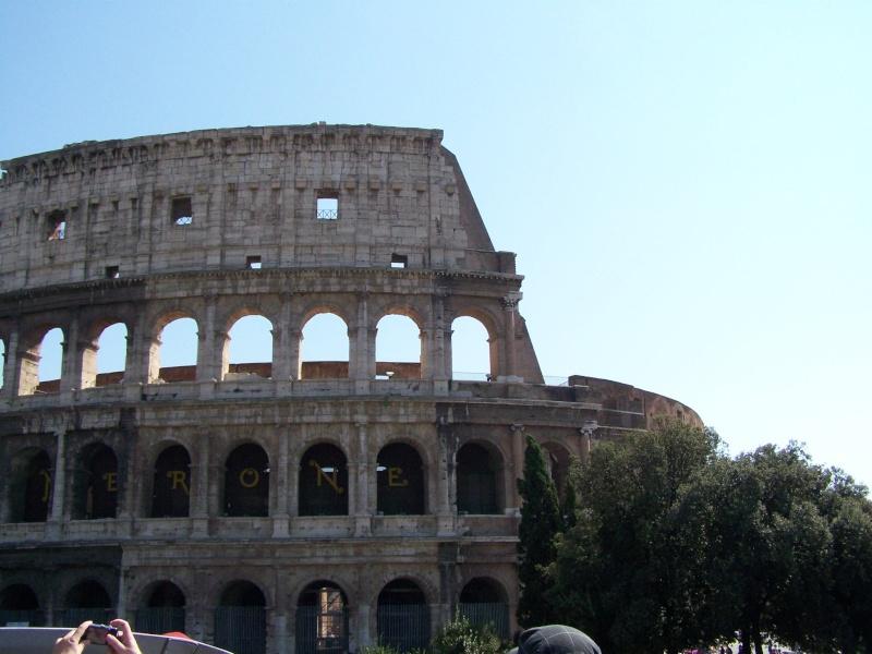 ROME.17 et 18 septembre 2011 4810