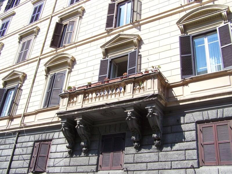 ROME.17 et 18 septembre 2011 4812