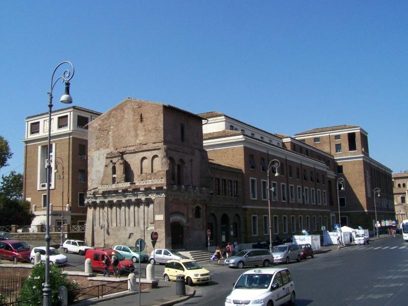 ROME.17 et 18 septembre 2011 4910