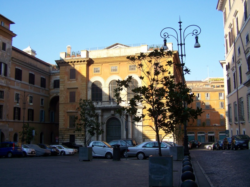 ROME.17 et 18 septembre 2011 5010
