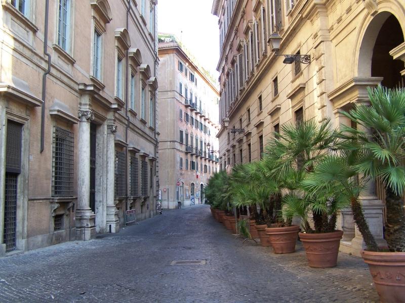 ROME.17 et 18 septembre 2011 5110