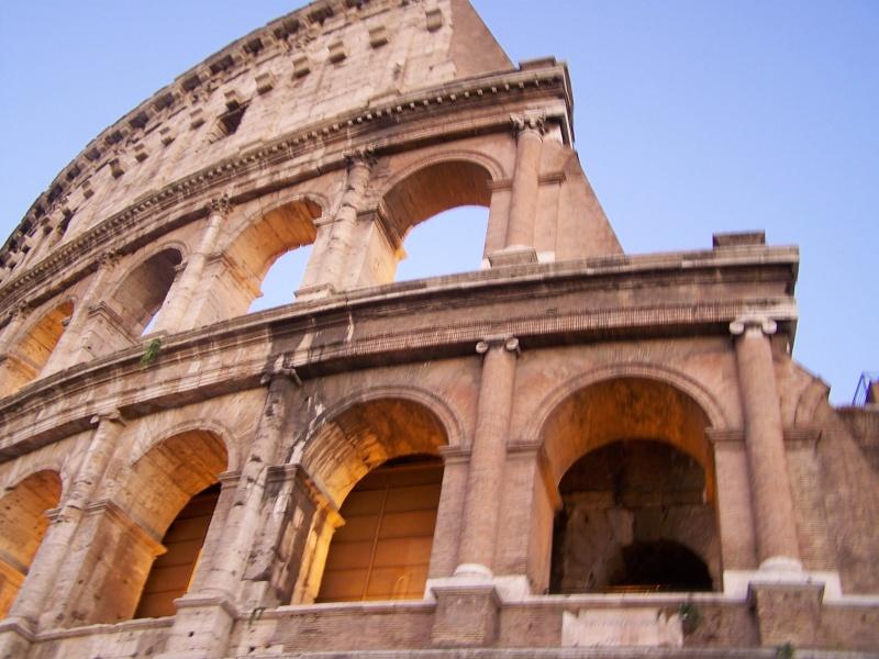 ROME.17 et 18 septembre 2011 515