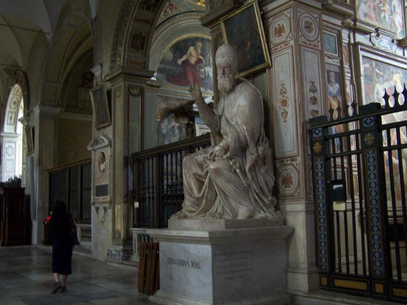 ROME.17 et 18 septembre 2011 5411