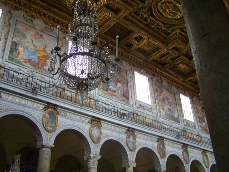ROME.17 et 18 septembre 2011 5510