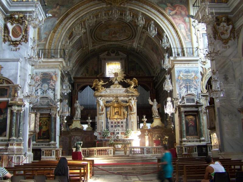 ROME.17 et 18 septembre 2011 5711