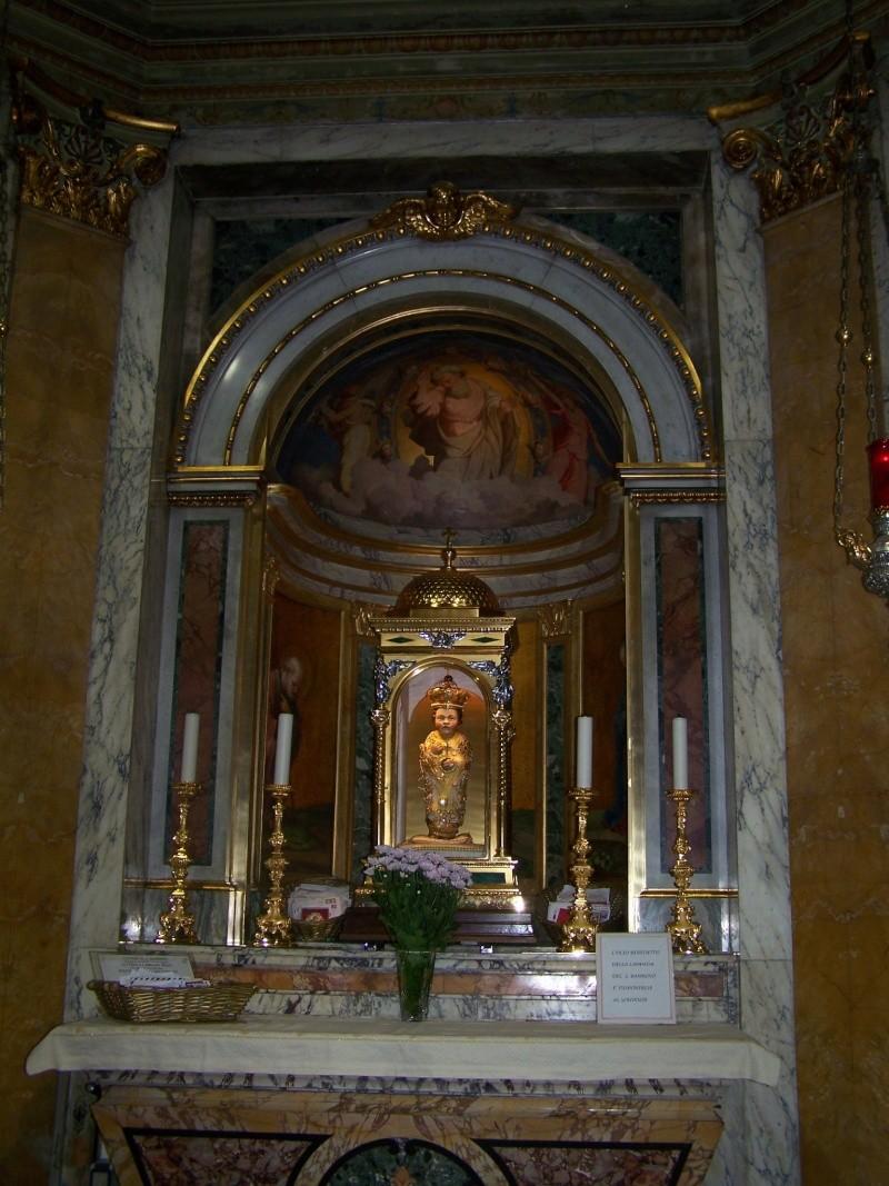 ROME.17 et 18 septembre 2011 5911