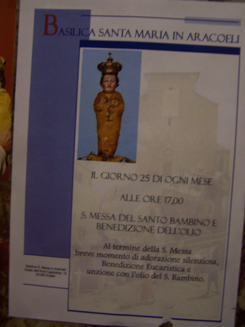 ROME.17 et 18 septembre 2011 6011