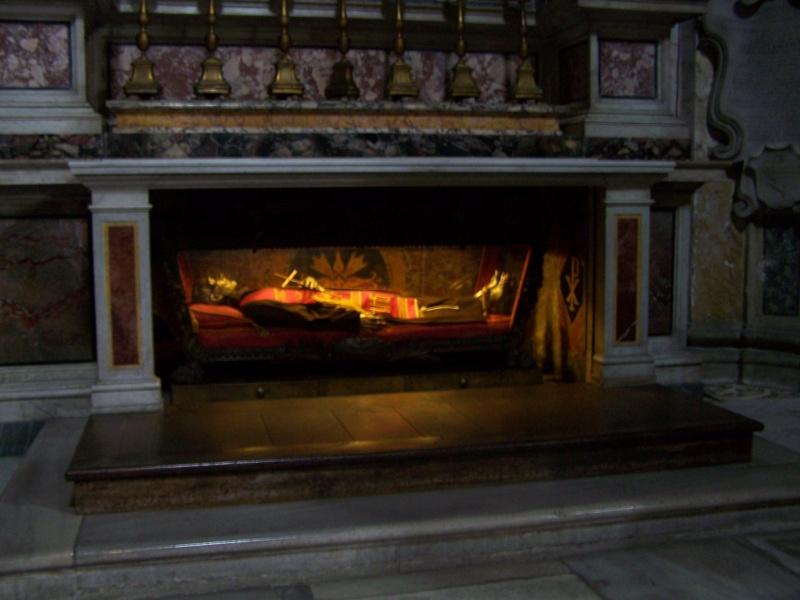ROME.17 et 18 septembre 2011 6211