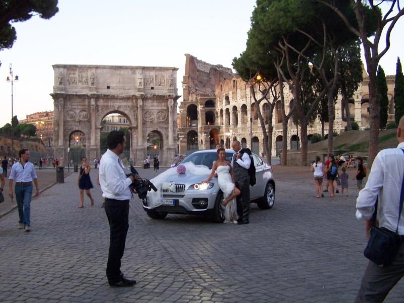 ROME.17 et 18 septembre 2011 - Page 2 6810