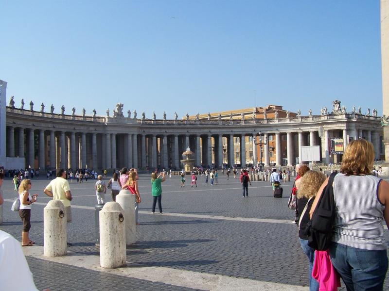 ROME.17 et 18 septembre 2011 - Page 2 7011