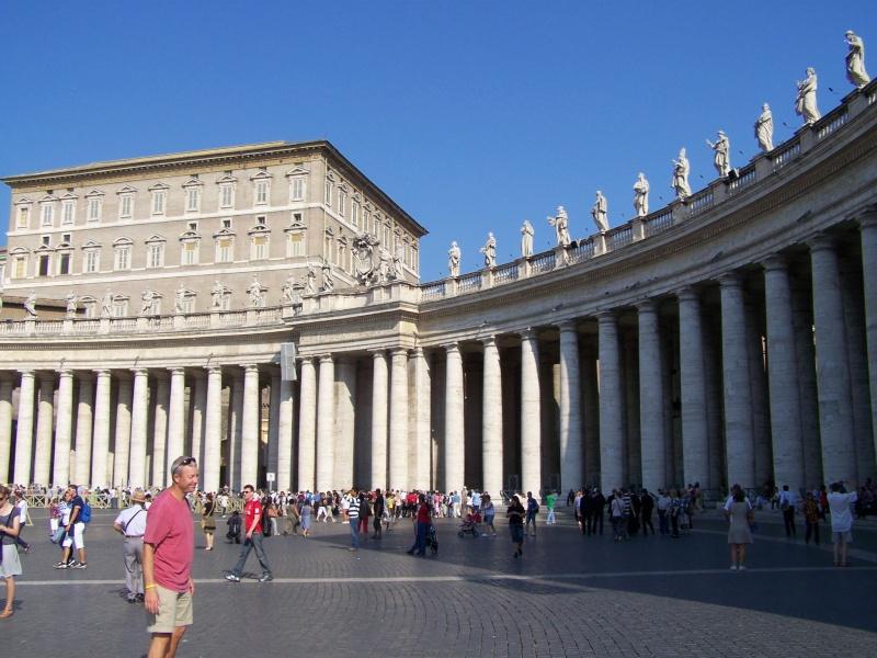 ROME.17 et 18 septembre 2011 - Page 2 7110