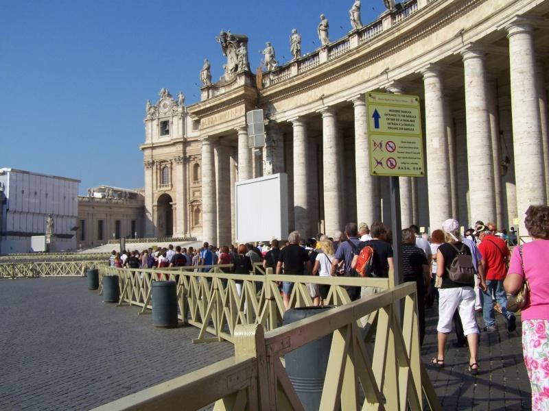 ROME.17 et 18 septembre 2011 - Page 2 7311