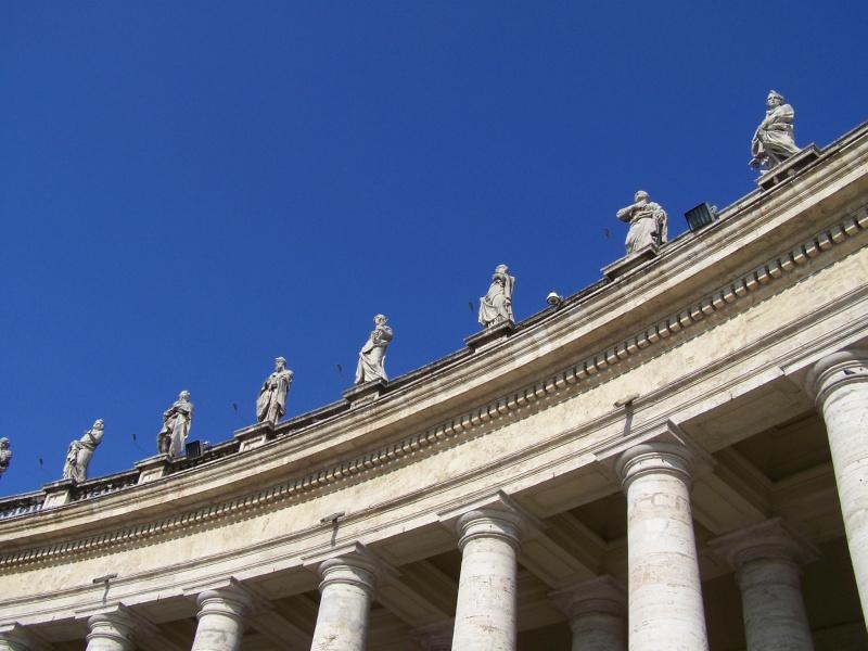 ROME.17 et 18 septembre 2011 - Page 2 7511