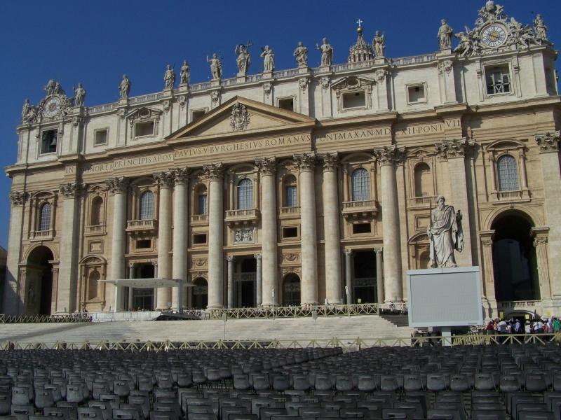 ROME.17 et 18 septembre 2011 - Page 2 7910