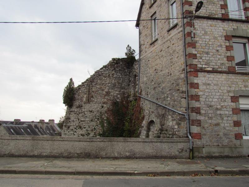 DONFRONT ..en Novembre 2012 8811